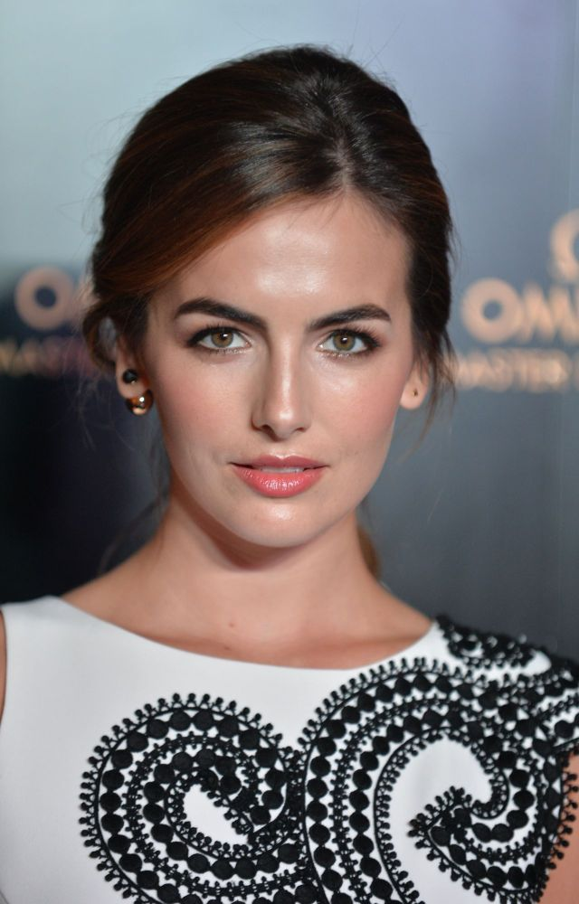 camilla-belle-wp
