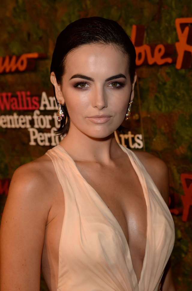 camilla-belle-young-1000