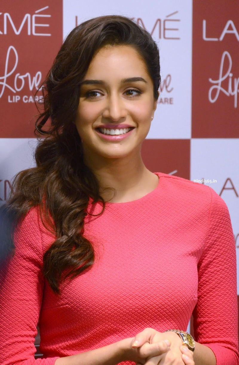 shraddha kapoor | best pictures of celebrity