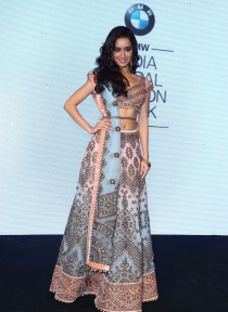 shraddha-kapoor-bridal-sky-and-pink-lehenga-choli