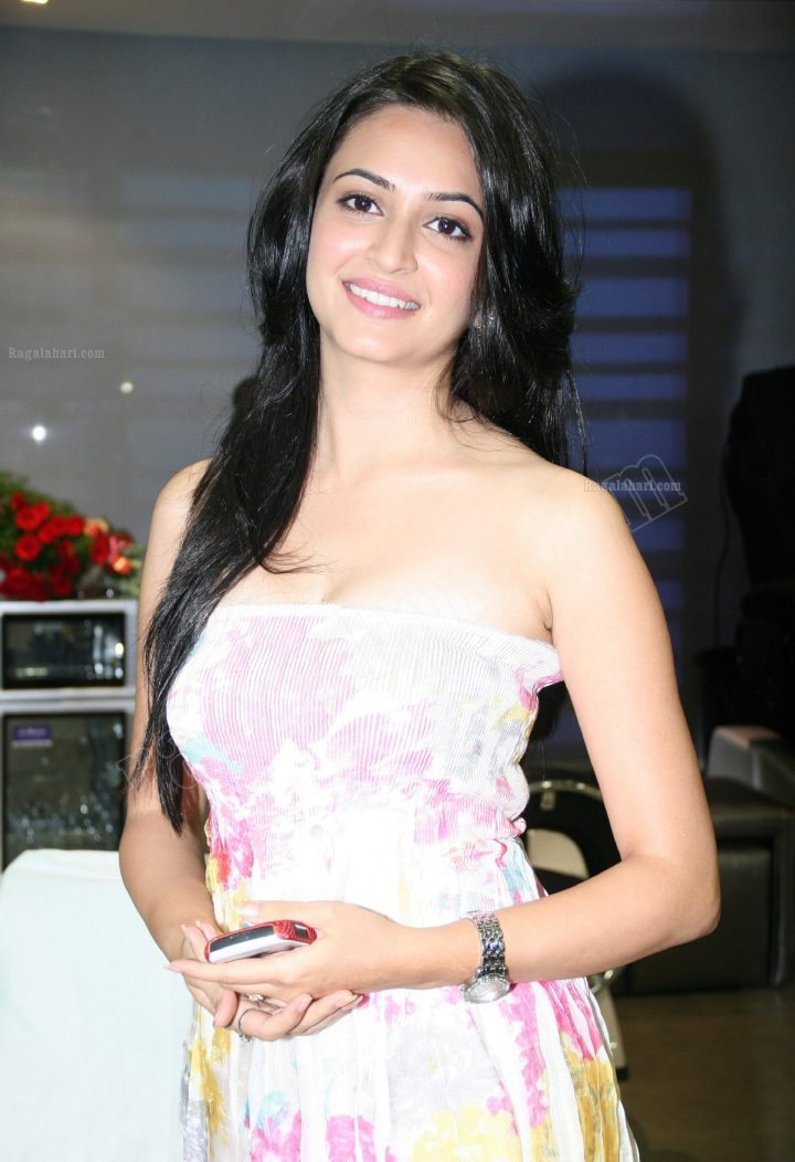 kriti kharbanda photoskriti kharbanda instagram, kriti kharbanda wikipedia, kriti kharbanda films, kriti kharbanda, kriti kharbanda facebook, kriti kharbanda wiki, kriti kharbanda ragalahari, kriti kharbanda biography, kriti kharbanda height, kriti kharbanda photos, kriti kharbanda family, kriti kharbanda hot pics, kriti kharbanda photos in googly, kriti kharbanda photos download, kriti kharbanda navel, kriti kharbanda upcoming movies, kriti kharbanda age