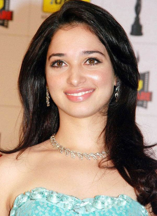Tamanna - Picture Colection
