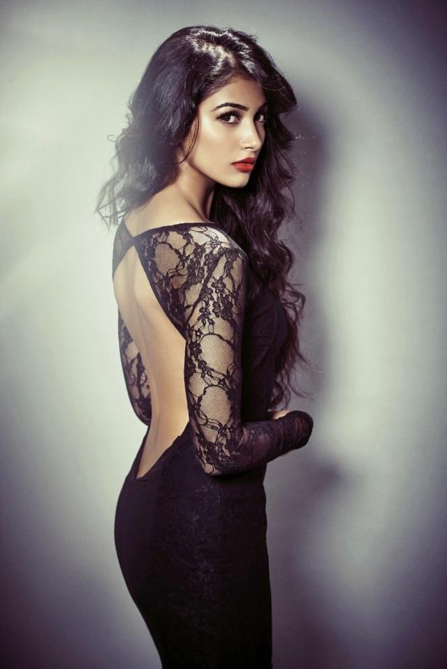 Pooja-Hegde-protfolio-photos-004