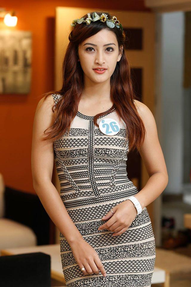 Neha Banu