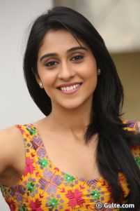 Regina Cassandra New stills_34